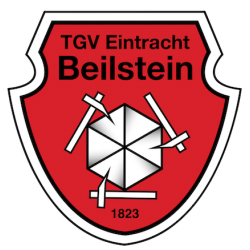 cropped-cropped-cropped-tgv.logo_.512.png