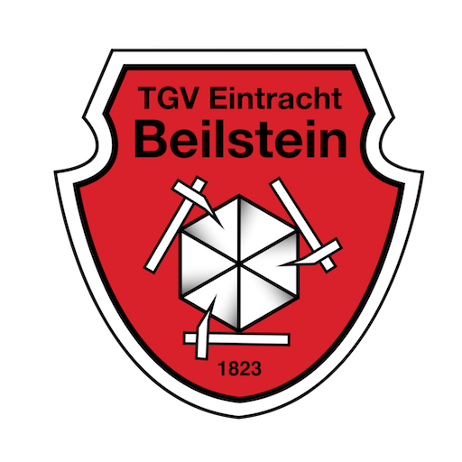 Turnen Turn Gesangverein Eintracht Beilstein 1823 Ev