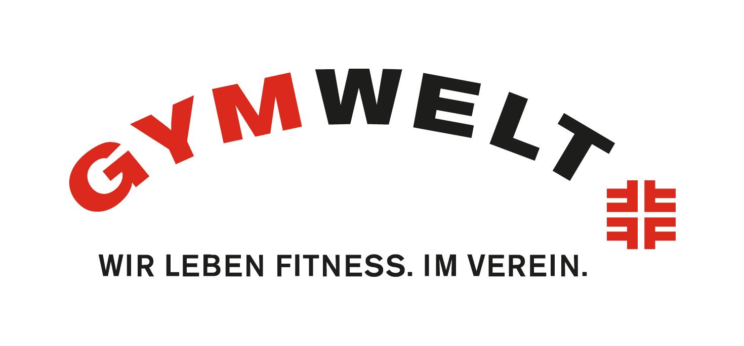 2018-gymwelt-logo-rgb