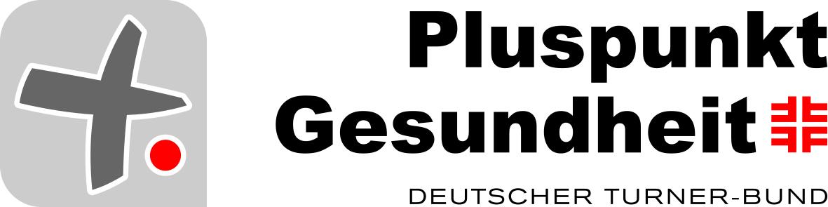 Pluspunkt-Gesundheit-2019_4c Logo
